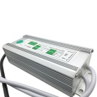 SAMDI AC 110/260V to DC 12V 60W Waterproof Switching Power Supply