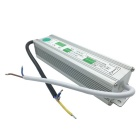 AC 100~240V to DC 12V 3.75A 45W  Waterproof IP67 Switching Power Supply for LED Strip