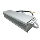 SAMDI AC 100 ~ 240V para DC 12V 45W Waterproof Switching Power Supply