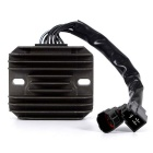 Motorcycle Voltage Regulator Rectifier for Suzuki GSXR600 2006-2013