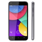 MTK6737 Quad-Core Smart Phone w/ 13.0 + 5.0MP (EU Plug)