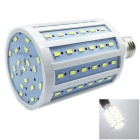 WLXY E27 25W Cool White 1000lm 90-SMD 5730 LED Corn Light