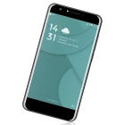 "DOOGEE Y6 Android 6.0 4G Phone w/ 5.5"" HD, 2GB RAM, 16GB ROM - Black"