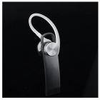 Auriculares Auriculares Bluetooth para Huawei AM07 Whistle - Blanco