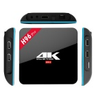 H96 PRO Octa-Core TV Box w/ 2GB DDR3, 16GB ROM + C120 Air Mouse