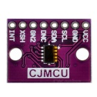 940nm Laser Time-of-Flight Range Flying Time Sensor Board (3~5V)
