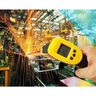 "1.2"" LCD Non-Contact Infrared Temperature Tester Thermometer"