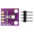 High Accuracy Humidity / Temperature Sensor Module
