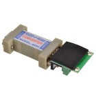 Universal RS232 to RS485 Passive Converter w/ Adapter for CCTV