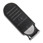 Wireless Infrared Shutter Remote Control for Nikon Series - Black