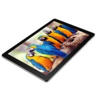 "CHUWI VI10 PLUS 10.8"" ventanas Intel 10 Tablet PC - negro (enchufe de la UE)"