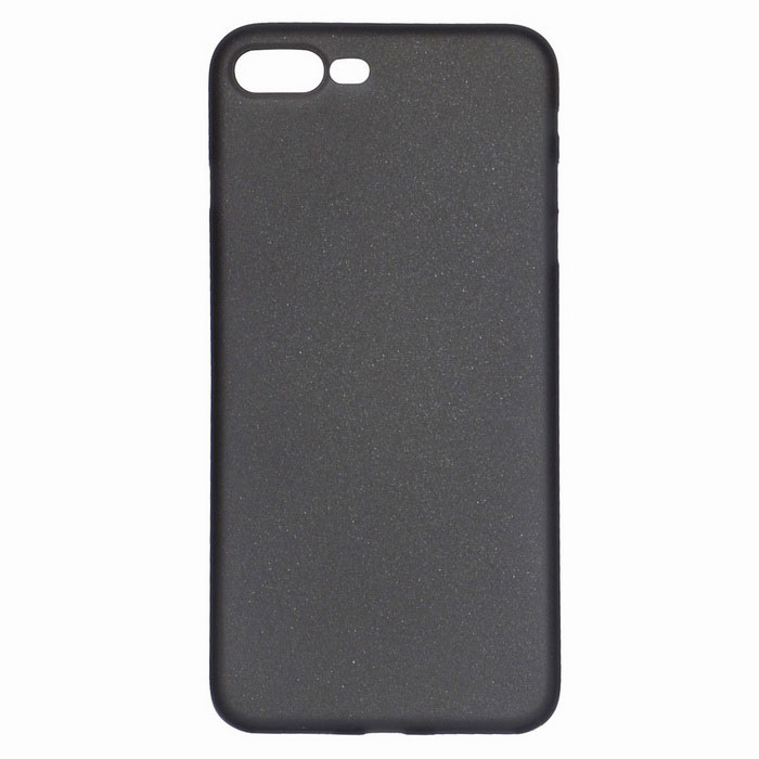 IMOS Ultrathin 0.3mm PP Case For IPHONE 7 PLUS - Black