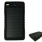 банк силы 8000mAh с фонариком для Iphone 6S / 6 / 6plus / 5S / 4S / 5 Samsung S7 / 6/5 HTC и других мобильных