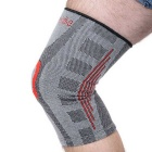 NatureHike Outdoor Kneepad - Gray (XL)