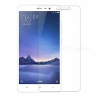 Mr.northjoe Tempered Glass Screen Protector for Xiaomi Redmi Note 3