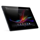 Sony Xperia Z4 SGP771 Tablet 3GB RAM 32GB ROM LTE - Black