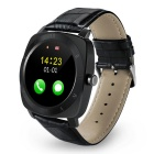 X3 Bluetooth Smart Watch Phone Wearable Touch Screen Smart Watch