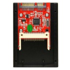 CY SA-202 CF TO SATA Converter Compact Flash Merory Card to 2.5 22Pin