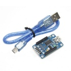 Mini Bluetooth XBee FT232RL USB to Serial Adapter Module