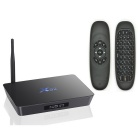 X92 Amlogic S912 Octa-Core TV Box w/ 2GB RAM, 16GB ROM +C120 Air Mouse
