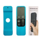 Apple TV Remote Control Case for Apple TV 4th Generation - Blue
