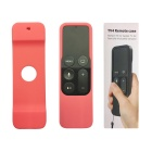 Apple TV Remote Control Case for Apple TV 4th Generation - Pink