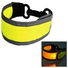 Stylish Outdoor Night Cycling Camping Mountaineering Colorful Light Attracting Belt