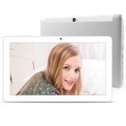 Cube Talk11 3G Phone Tablet PC 10.6inch 1366*768 IPS Android 5.1
