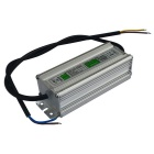 100W Output DC 30~36V Waterproof External LED Power Supply Driver (Input AC 85~265V)