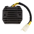 Motorcycle Voltage Wiring Regulator Rectifier for Kawasaki ZXR400