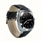 Bluetooth Smart Watch Phone Wearable Touch Screen Smart Watch