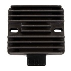 CARKING 6Pin Motorcycle Voltage Regulator Rectifier for Yamaha XVS1100