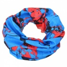 HALIN L1013 Outdoor Cycling Multifunction Polyester Head Wear / Scarf