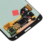 Replacement LCD Touch Screen Module for Samsung Galaxy S5 i9600 G900F