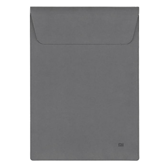 "Original XIAOMI Stylish Protective Soft Bag for 12.5"" Laptop - Grey"