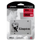 Kingston SSDNow UV400 960GB SUV400S37A / 960 g