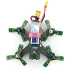 JJRC JJPRO - P130 Battler 130mm RC Racing Quadcopter