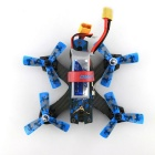 JJRC JJPRO - P130 Kämpfer 130mm RC Renn-Quadcopter