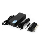 SP26 Universal Laptop Supply Compatible with Laptop Phone Camera etc