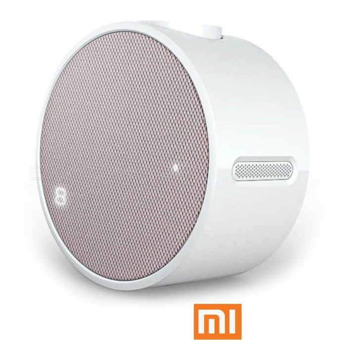 Xiaomi Music Alarm - White