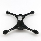 Original JJRC Lower Body Shell - Black