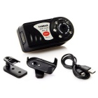 Mini Q7 Camera 480P Wifi DV DVR Wireless IP Cam Video Camcorder