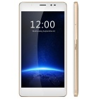android 6,0 ​​5,5 tum MTK6737 1,3 GHz quad-core fingeravtryck bluetooth 4.1 wi-fi