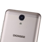 "DOOGEE X7 Pro VR Android 6.0 4G Phone w/ 6.0""HD IPS, 2GB RAM, 16GB ROM"
