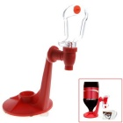 High Quality Durable Convenient Drinking Pouring Device