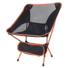 Multifunctional High Quality Durable Outdoor Casual Folding Rest Chair