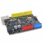 OPEN-SMART UNO ATMEGA168P Development Board for Arduino UNO R3