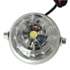 JIAWEN Electric Light / Taillight / External Chassis Lamp Spotlight