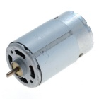 WFF-550SH Motor 18VDC 22000 RPM DIY Brush Motor