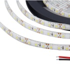 High Quality 48W 600-LED 3528 SMD Flexible LED Light Strip (12V/5m)